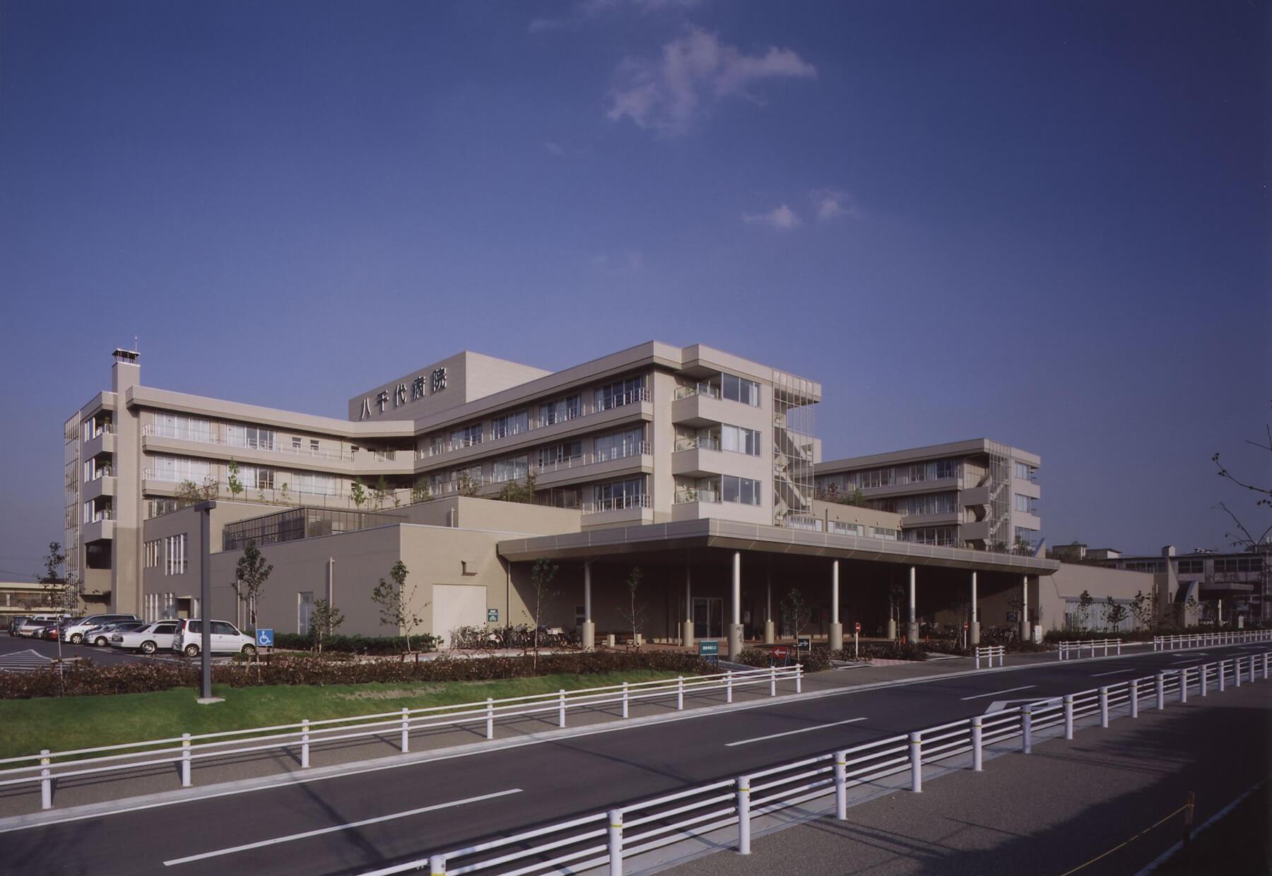 ハ千代病院_1