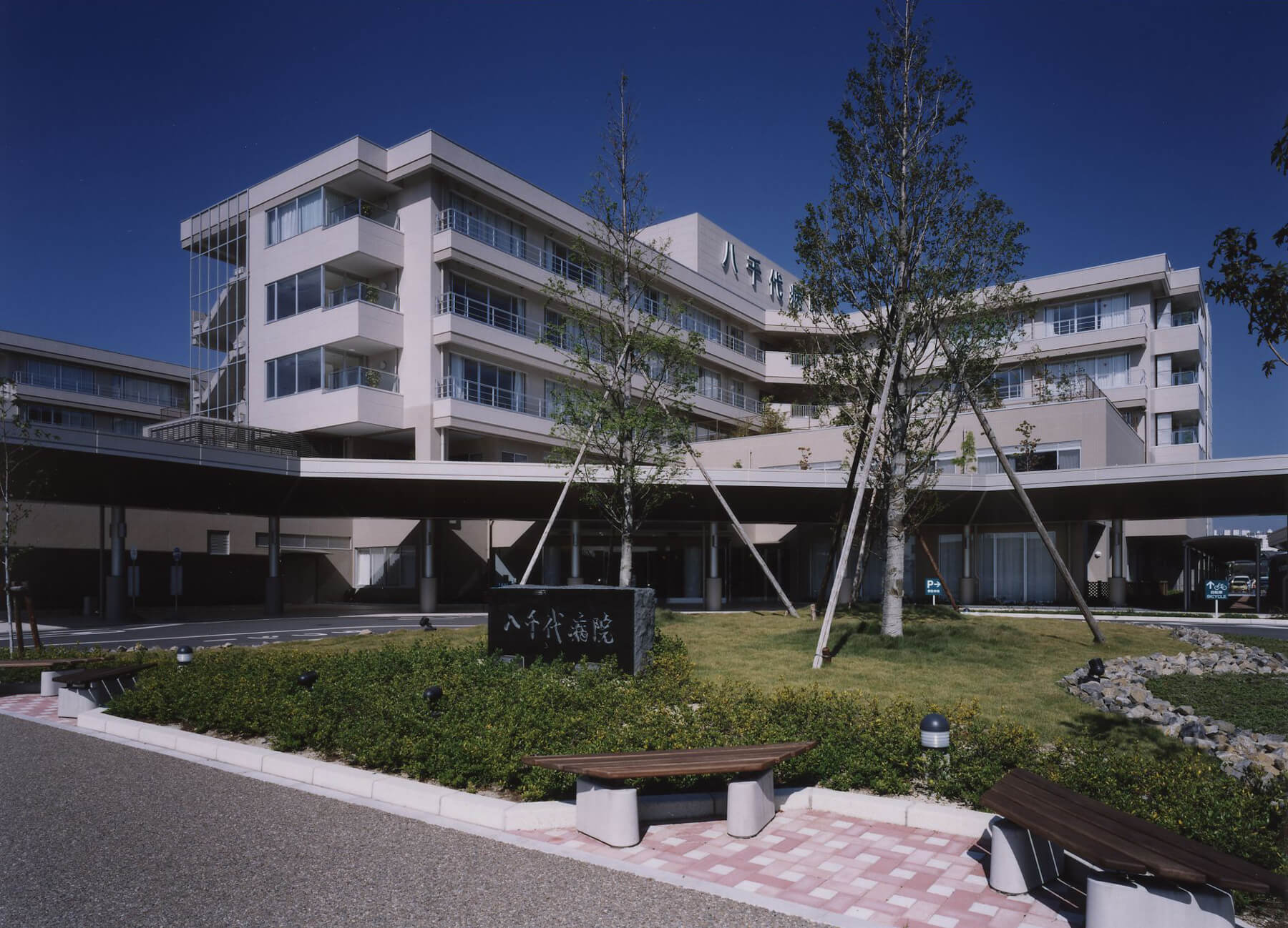 ハ千代病院_2