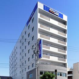 ホテル・レジャー施設イメージ